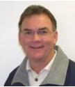 Photo of Bill Dee