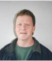 Photo of Mark Conolly